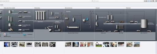 Jcf virtuelle Fabrik03
